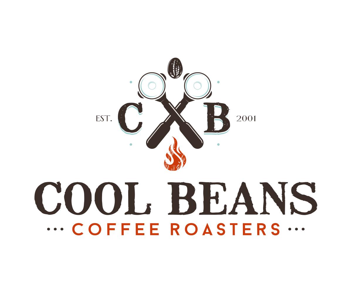 Best, Fresh Roasted Coffee in the South